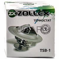 Zollex TSB-1 Термоэлемент ВОЛГА 70C