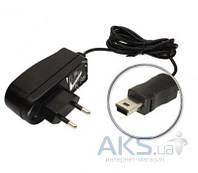 Зарядка для планшета  miniUSB 5V, 2A