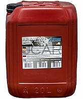 Alpine Turbo Plus 10W-40 LA UHPD (E4/E6/E7) моторное масло, 20 л