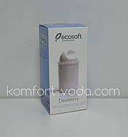 Сменный картридж для кувшина Ecosoft Dewberry