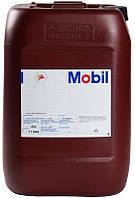 Mobil Mobilube HD 80W-90 GL-5 трансмиссионное масло, 20 л (127732)