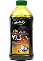 Bars Тад-17и трансмиссионное масло, 0,9 л