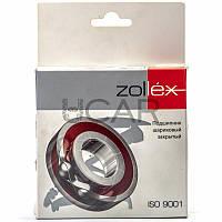 Zollex S08 P-3130K Подшипник ступицы передней ВАЗ 2108