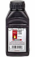 Ferodo FBX025 DOT 4 тормозная жидкость, 0,25 л
