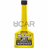 Hi-Gear HG3406 Очиститель форсунок для дизеля (новая формула), 150 мл