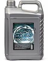 Vulcan Тосол 40, 4,2 кг