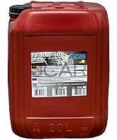 Alpine TS 10W-40 (API SL/CF) полусинтетическое моторное масло, 20 л