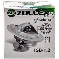 Zollex TSK-1102 Термостат ЗАЗ 1102