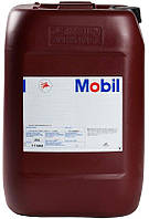 Mobil Mobilube HD 85W-140 GL-5 трансмиссионное масло, 20 л (127627)