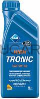 Aral HighTronic 5W-40 синтетическое моторное масло, 1 л