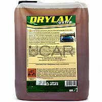 Atas Drylav-Extra состав для воскования кузова, 10 кг