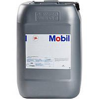 Mobil 1 FS X1 5W-50 синтетическое моторное масло, 20 л