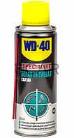 WD-40 Specialist Белая литиевая смазка, 200 мл