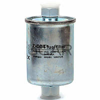 Zollex Z-004 Фильтр топливный ВАЗ 2110 (гайка)