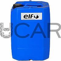 ELF Performance Polytrafic 10W-40 дизельное моторное масло, 20 л
