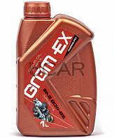 Grom-Ex Forward 80W-85 GL-4 трансмиссионное масло, 1 л