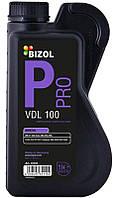 Bizol B18120 Pro VDL 100 Compressor Oil компрессорное масло , 1 л