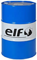ELF Evolution 900 NF 5W-40 синтетическое моторное масло, 208 л
