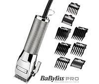 Машинка для стрижки волос BaByliss Pro FX880E Barber Spirit