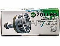 Zollex SR-2108N K ШРУС наружный ВАЗ 2108