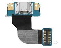Шлейф для Samsung T310 Galaxy Tab 3 8.0 c разъемом зарядки