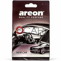 Areon Aroma Box New Car освежитель воздуха под сиденье, 70 г