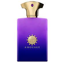 Amouage Myths Man парфумована вода 100 ml. (Тестер Амуаж Мітс Мен)