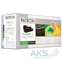Картридж Patron XEROX WC PE16 (PN-00667R) 113R00667 Extra (CT-XER-113R00667-PNR)