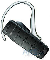 Блютуз гарнитура Plantronics Explorer 50 Black