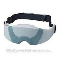 Массажер для глаз Eye Care Massager очки,  массажер для глаз, Массажер для глаз FF-608B