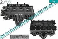 Клапанная крышка / крышка клапанов ГБЦ 8200124829 Nissan INTERSTAR 1998-2010, Nissan PRIMASTAR 2000-, Opel MOVANO 1998-2003, Opel MOVANO 2003-2010,