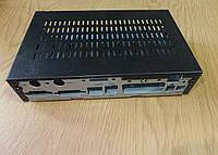 Корпус для ресивера DreamBox верх/низ DM 800 HD PVR, фото 1