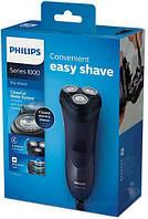 Бритва Philips S1100/04