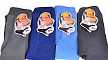 Детские колготы на меху ( шуба ), фото 4