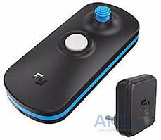 Feiyu Беспроводной пульт FY-Wireless Remote Control для FY-G4S