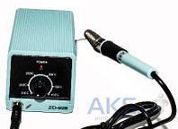 Паяльная станция Zhongdi Industry ZD-928  8W микропаяльная станция