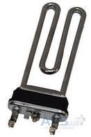 Zanussi Тэн для стиральной машины TP 185-LB-1950 (Оригинал)