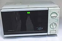 Микроволновка с грилем Privileg 8018G (8007.1)