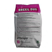 Брексил Дуо (Brexil Duo) 5кг