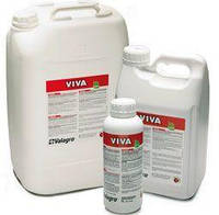 Биостимулятор Вива (Viva) 25 л