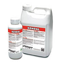Биостимулятор Кендал (Kendal) 5л