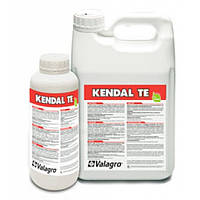 Биостимулятор Кендал ТЕ (Kendal TE) 5л