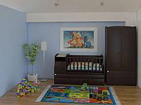 Детская комната Oris Classik Marica, фото 1