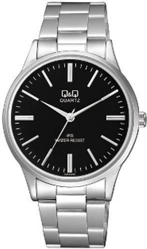Наручные мужские часы Q&Q C214J202Y оригинал