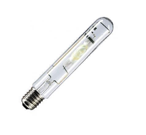 ДРИ-400, лампа металлогалогенная ДРИ-400, лампа ДРИ-400, лампа разрядная
