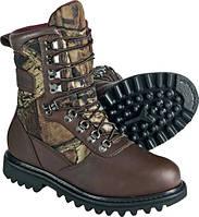 Ботинки для охотника Iron Ridge™ Hunting Boots
