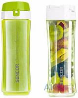 Блендер Sencor для смузи SBL2201GR