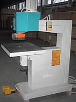 Фрезерно-копировальный станок Griggio G80 бу 2004 г., фото 1