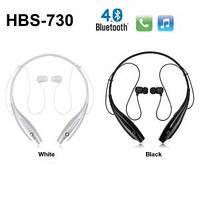 Гарнитура Bluetooth 4.0 Hbs730 HV-800 наушники