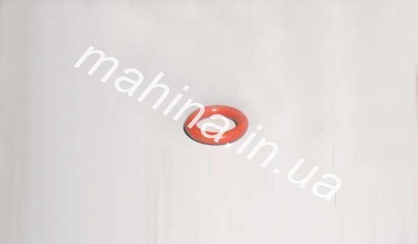 Уплотнительное кольцо форсунки чери амулет замена сальников привода чери амулет